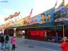 k-cuxhaven-herbstfleckenmarkt-2012-002
