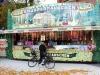 k-cuxhaven-herbstfleckenmarkt-2012-008