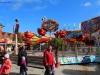 k-cuxhaven-herbstfleckenmarkt-2012-018