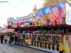 k-cuxhaven-herbstfleckenmarkt-2012-021