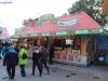 k-cuxhaven-herbstfleckenmarkt-2012-022
