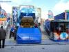 k-cuxhaven-herbstfleckenmarkt-2012-023