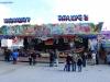 k-cuxhaven-herbstfleckenmarkt-2012-025