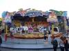 Delmenhorst Frühjahrskramermarkt 2014
