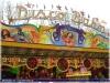 welte-discobahn-2004-2