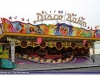 welte-discobahn-2006-2