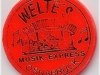 welte-musik-express