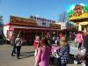 Dommarkt Schleswig 2013