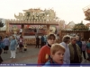 walkhoefer-drachen-1992