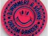 wimmert-dreamdancer-chip