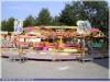 wimmert-dreamdancer2005-1