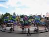 Elmshorn Sommermarkt 2013