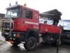 k-flensburg-fruejahrsmarkt-abbau-2014-001