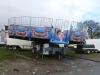 k-flensburg-fruejahrsmarkt-abbau-2014-002