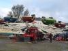 k-flensburg-fruejahrsmarkt-abbau-2014-003