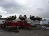 k-flensburg-fruejahrsmarkt-abbau-2014-004