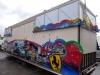 k-flensburg-fruejahrsmarkt-abbau-2014-007