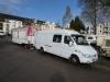 k-flensburg-fruejahrsmarkt-abbau-2014-008