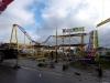 k-flensburg-fruejahrsmarkt-abbau-2014-009