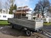 k-flensburg-fruejahrsmarkt-abbau-2014-023