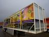 k-flensburg-fruejahrsmarkt-aufbau-2014-002