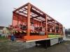 k-flensburg-fruejahrsmarkt-aufbau-2014-007