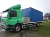 k-flensburg-fruejahrsmarkt-aufbau-2014-010