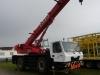 k-flensburg-fruejahrsmarkt-aufbau-2014-011