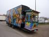 k-flensburg-fruejahrsmarkt-aufbau-mo-2014-027