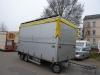 k-flensburg-fruejahrsmarkt-aufbau-mo-2014-030