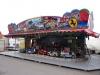 k-flensburg-fruejahrsmarkt-aufbau-mo-2014-031