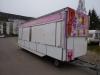 k-flensburg-fruejahrsmarkt-aufbau-mo-2014-033