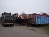 k-flensburg-fruejahrsmarkt-aufbau-mo-2014-034