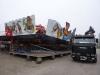 k-flensburg-fruejahrsmarkt-aufbau-mo-2014-035