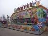 k-flensburg-fruejahrsmarkt-aufbau-mo-2014-037