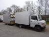 k-flensburg-fruejahrsmarkt-aufbau-mo-2014-038
