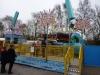 k-flensburg-fruejahrsmarkt-spielzeit-2014-002