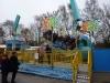 k-flensburg-fruejahrsmarkt-spielzeit-2014-003