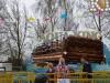 k-flensburg-fruejahrsmarkt-spielzeit-2014-004