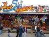 k-flensburg-fruejahrsmarkt-spielzeit-2014-007