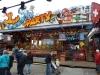 k-flensburg-fruejahrsmarkt-spielzeit-2014-008