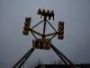 k-flensburg-fruejahrsmarkt-spielzeit-2014-010