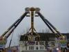 k-flensburg-fruejahrsmarkt-spielzeit-2014-011