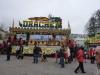 k-flensburg-fruejahrsmarkt-spielzeit-2014-012