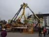 k-flensburg-fruejahrsmarkt-spielzeit-2014-013