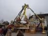 k-flensburg-fruejahrsmarkt-spielzeit-2014-014