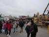 k-flensburg-fruejahrsmarkt-spielzeit-2014-015