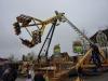 k-flensburg-fruejahrsmarkt-spielzeit-2014-018