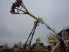 k-flensburg-fruejahrsmarkt-spielzeit-2014-019