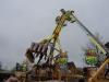 k-flensburg-fruejahrsmarkt-spielzeit-2014-020